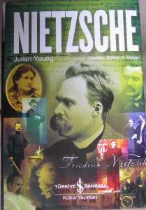 Nietzsche09-22-15