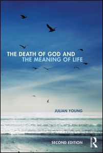 Julian Young | Philosophy